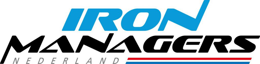 De triatlon vereniging van Oosterhout